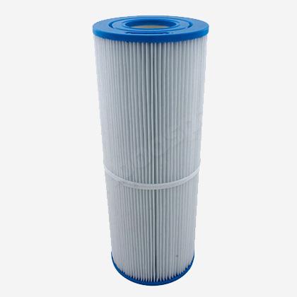filtre-kartusu (2)